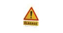 Interdiction de circulation du 22/02/21 au 26/02/21