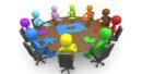 Délégations Groupes de Travail